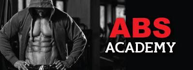ABS Academy