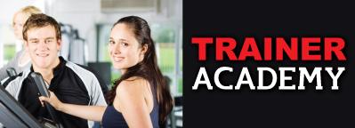 Trainer Academy